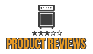 product reviews icon
