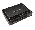 Best 4 Channel Amp for Maximum Sound 2020